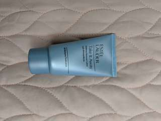 ESTEE LAUDER TAKE IT AWAY MAKE UP REMOVER LOTION