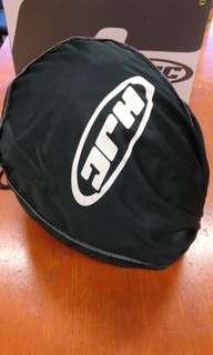 Helmet HJC IS MAX II