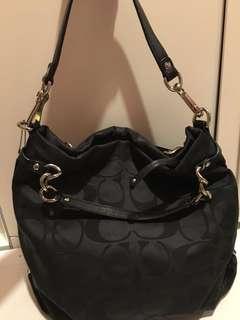 Coach 手袋 Handbag