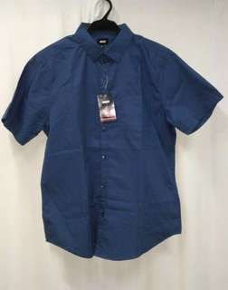 Imported Branded Polo XL