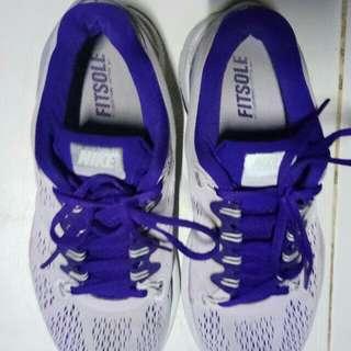Authentic Nike Lunarlon for Women