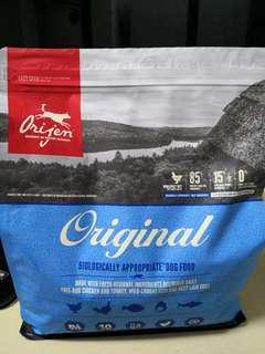Origen -Orignal 2kg