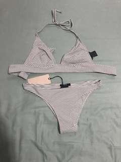 MNG Bikini Set