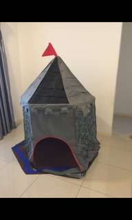 Giant Tent - High quality (from USA) - LIKE NEW Condition