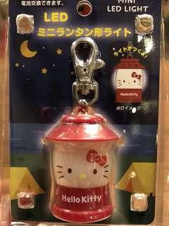 Sanrio Hello Kitty Mini LED Light