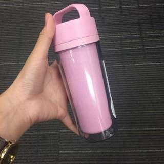 Tumbler (pink)