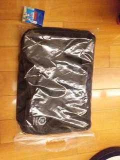 全新旅行收納袋(六件裝)