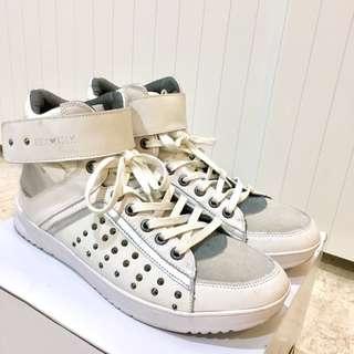 Guess Men Shoes