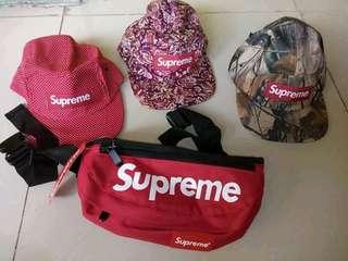Supreme Beltbag