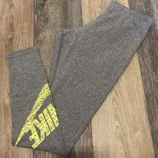 Nike Legging Tights ❤️