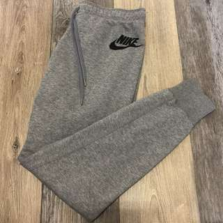 Nike Tracksuit Pants ❤️