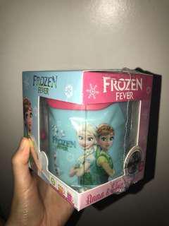 frozen杯全新🦄️
