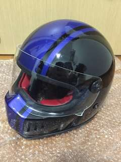 L Size Helmet for Sale