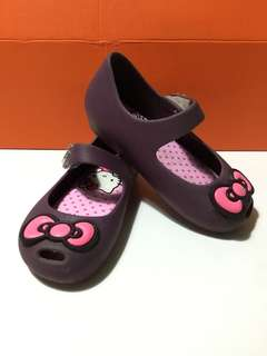 Hello Kitty Shoes for Kids