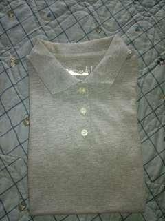 Aeropostle polo shirt