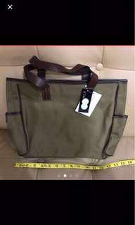 Agnes B 日本袋