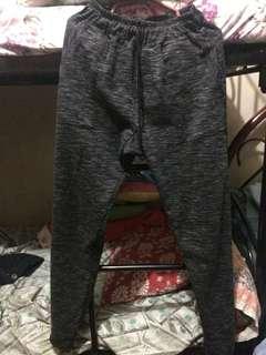 buy1take1 Jogger pants