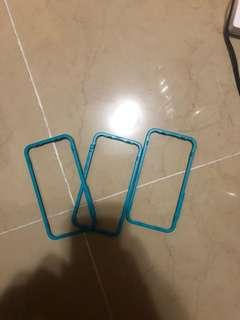 iPhone X貼膜神器
