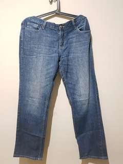 Women's Plus Size Jeans - Bench®