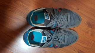 Onitsuka Sneakers 8.5 M