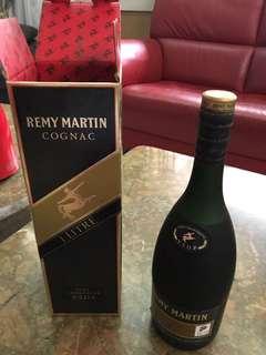 Remy Martin VSOP Champagne Cognac