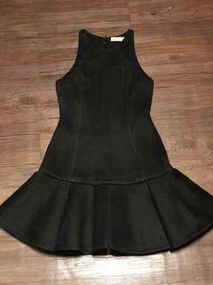 Love Bonito Party Dress