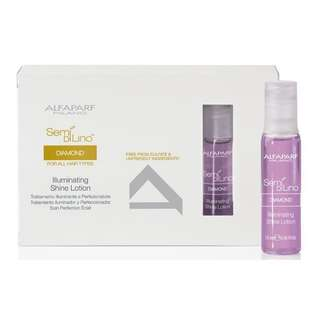 [BNIB] - ALFAPARF MILANO Illuminating Shine Lotion <Box of 12>