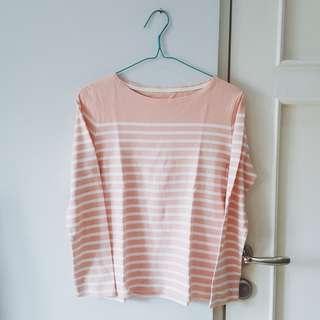 Opsi Jual Beli Baju Jepang 49K
