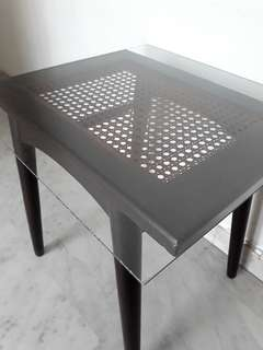 Glass Panels / Table Top