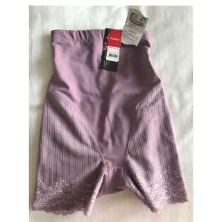 Triumph slimming pants