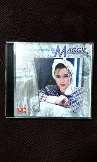鄧妙华英语CD. 20首
