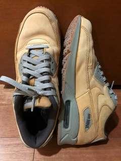 Nike murah (ori)