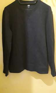 Sweater H&M size S