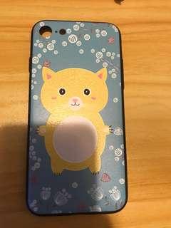 I phone7手機殼