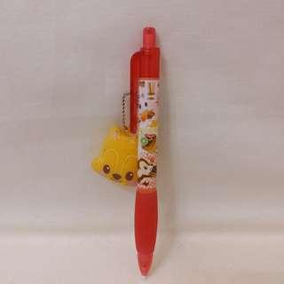 ❎❎清倉跳樓不議價❎❎ 日本 disney 鉛芯筆
