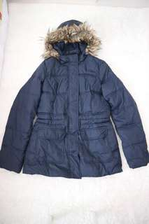 Jacket Winter - Parasut - Jaket Dingin