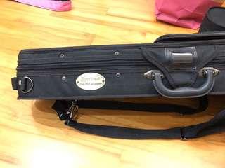 Synwyn Violin size 1/10