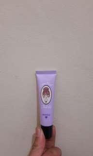 Emina Cream Blush Pink