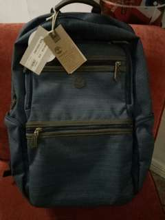 BNWT ORIG.TIMBERLAND BACKPACK