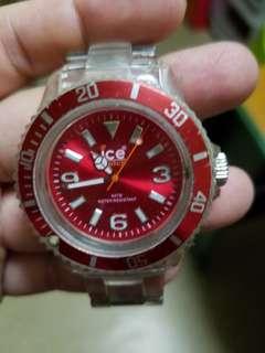 Ice二手 ,手錶
