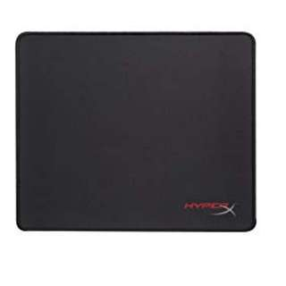 Kingston Hyperx Fury Pro Mousepad (L)