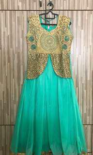 🆕Punjabi suit / Anarkali