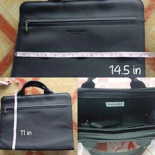 2nd hand bag