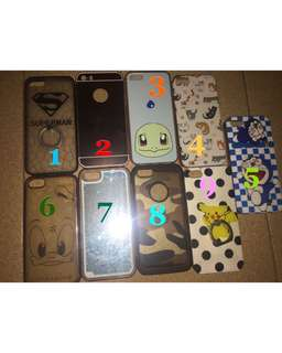 Case Iphone 5/5s , baca caption ya