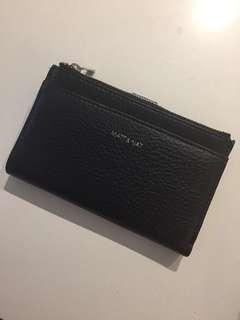 Matt & Nat bifold wallet