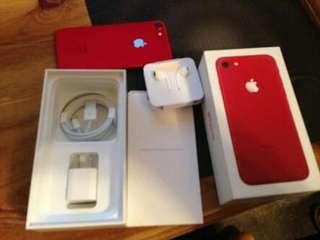 Iphone 7/7plus/8/8plus/X