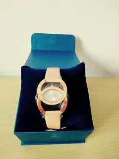 🚚 女款手表