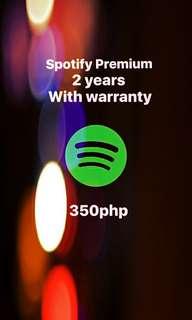 Spotifypremium
