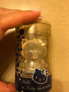 Hello Kitty Eau de toilette