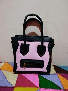 Fashion Bag. #kanopixcarousell